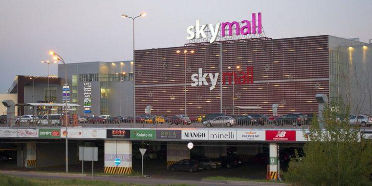 Фото: wikimapia.com