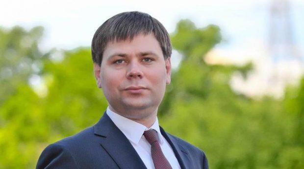 Василь Шкураков