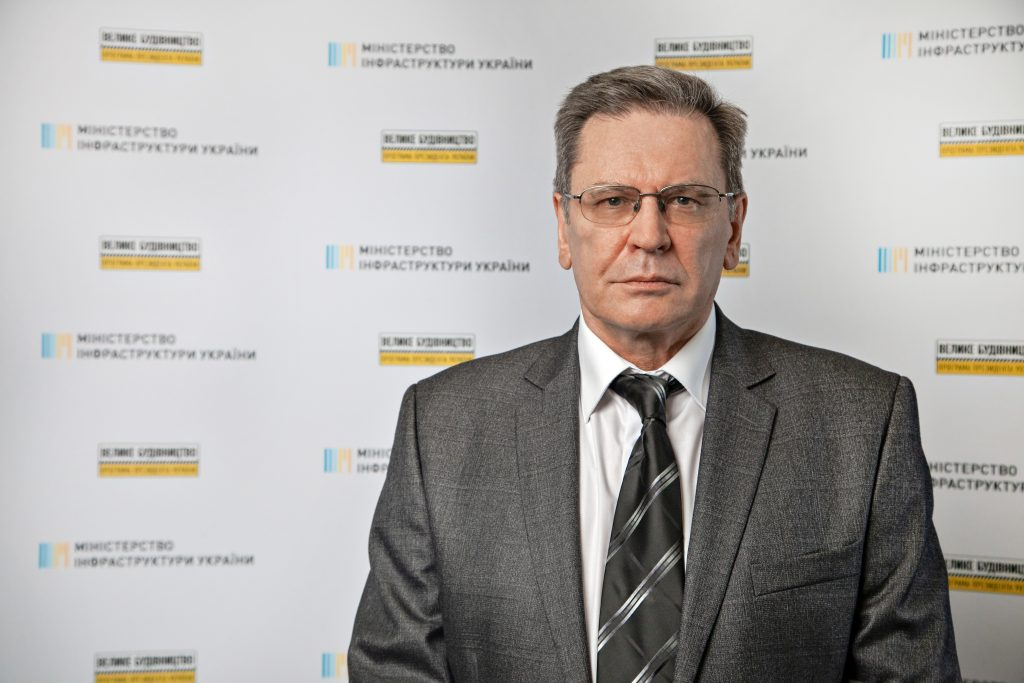 Євген Кузькін