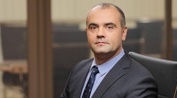 Сергій Макогон